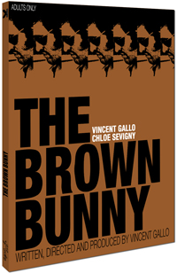 brown_bunny_dvd