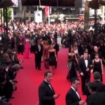 Rififi en coulisses au festival de Cannes
