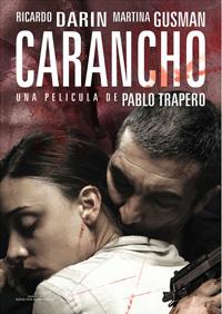 carancho-afiche-bg