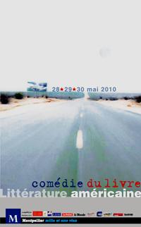 comedie_livre_201001