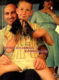 defense_animaux