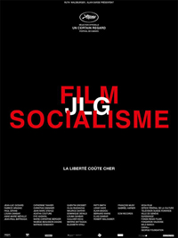 http://www.culture-cafe.fr/site/wp-content/uploads/2010/04/film_socialisme2.jpg