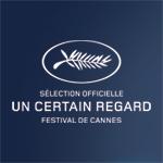 Cannes 2010, les films à suivre à Un certain regard