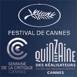 Cannes 2010, les films à suivre