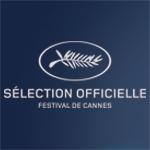 Cannes 2010, les films à suivre en sélection officielle