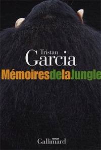 memoires_jungle