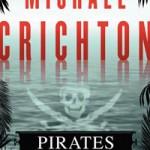 Le dernier roman achevé de Michael Crichton paraîtra en France en juin