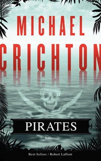 pirates_crichton