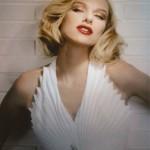 Cannes 2010, les films du marché : Naomi Watts se métamorphose en Blonde Marilyn