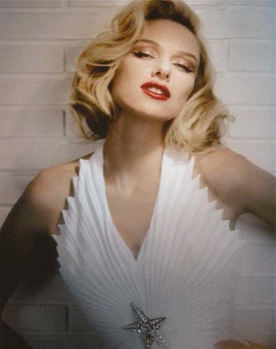 blonde_pic