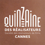 Cannes 2010, les films à suivre à la Quinzaine des réalisateurs