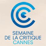Cannes 2010, les films à suivre à la Semaine de la critique