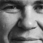 Un inédit de Raymond Carver paraîtra en septembre