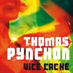 Le nouveau Thomas Pynchon, c'est pour septembre !
