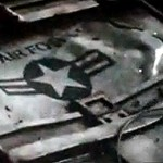Super 8, le projet secret de J.J. Abrams et Steven Spielberg se dévoile (un peu)