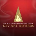 """District 9 grand vainqueur des """"Oscars du marketing cinéma"""""""
