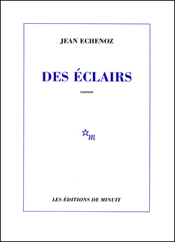 rl10_des_eclairs