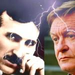 Le nouveau Jean Echenoz sera électrique