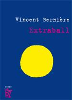 rl10_extraball