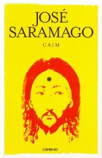 saramago_caim