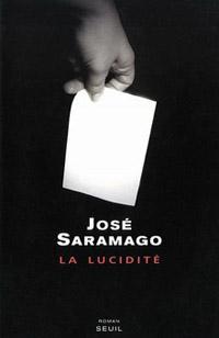 saramago_lucidite