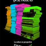 Quels romans de la rentrée littéraire 2010 attendez-vous le plus ?