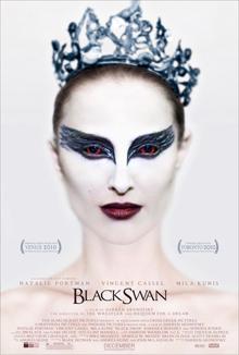 black_swan_xlg