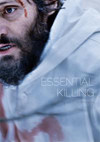 essential_killing
