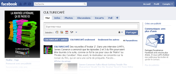 facebook_group_big