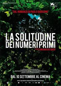 solitude_aff