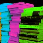 Les dix romans de la rentrée littéraire que vous attendez le plus