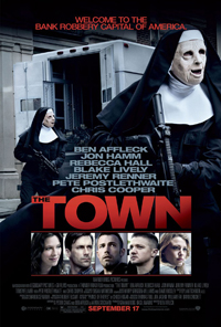 town_ver2_xlg