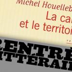 La carte et le territoire, un grand Houellebecq en lambeaux