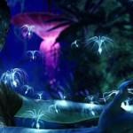 Avatar 2 et 3 annoncés pour décembre 2014 et 2015