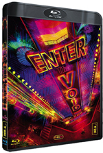 enter_the_void_br1