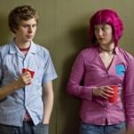 Scott Pilgrim, futur film culte ou pétard déjà mouillé ?