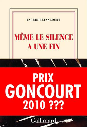 silence_fin_goncourt