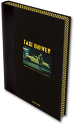 taxi_driver1