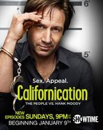 californication_season4