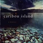 Après Sukkwan Island, le nouveau livre de David Vann se précise