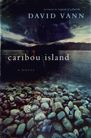 caribou_island_vann_cover