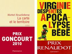 goncourt_renaudot