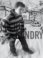 gondry_pompidou