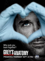 greys_anatomy_season7