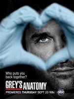 greys_anatomy_season7