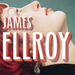 James Ellroy dévoile son « obsession des femmes » dans son nouveau livre, La malédiction Hilliker