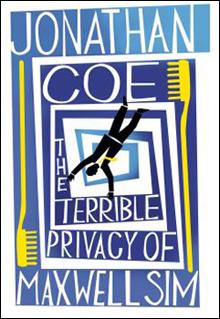 terrible_privacy_maxwell_sim