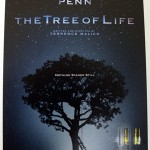 The tree of life de Terrence Malick se dévoile à l'AFM