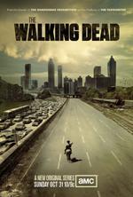 walking_dead_ver4_xlg