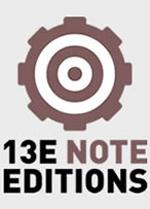 13e_note